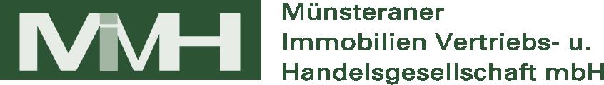 MIVH GmbH